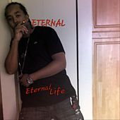 Eternal Life by Eternal