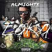 Loko by Almighty