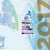 II Festival de Música Popular Maranhense do Sintsep de Various Artists