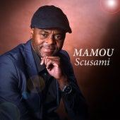 Scusami by Mamou