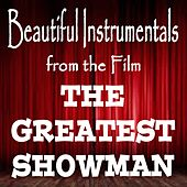 Beautiful Instrumentals from the Film