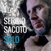 Solo von Sergio Sacoto
