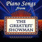 Piano Songs from