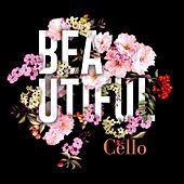 Beautiful Cello de Antonio Janigro