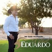 Me Está Gustando de Eduardo Cabral