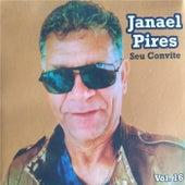 Seu Convite, Vol. 16 von Janael Pires