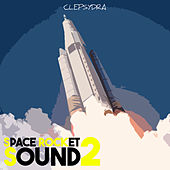 Space Rocket Sound 2 by Various Artists