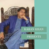 Karan Khan Presents by Karan Khan