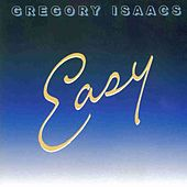 Easy de Gregory Isaacs