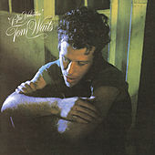 Blue Valentine (Remastered) by Tom Waits
