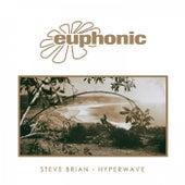 Hyperwave by Steve Brian