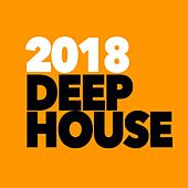 2018 Deep House - EP by Various Artists