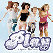 Us Against The World de Play