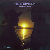 This Is How Your Love Destroys Me by Field Division
