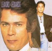 Volume 8 von Leandro e Leonardo