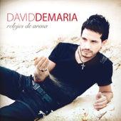 Relojes de arena by David DeMaria