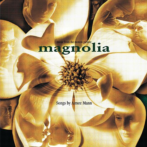 Magnolia Soundtrack de Various Artists
