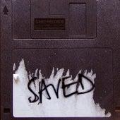The Lost Mixes Part 3 de Various Artists