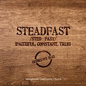 Steadfast by Valleybrook Community Church