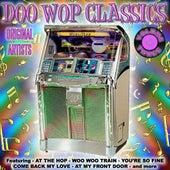 Doo Wop Classics Vol. 3 by Various Artists
