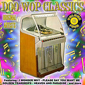 Doo Wop Classics Vol. 4 by Various Artists
