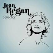 Collection by Joan Regan