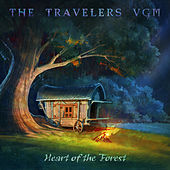 Heart of the Forest (Music from