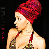 Black Water de Tinashe