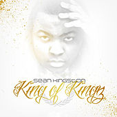 King of Kingz by Sean Kingston