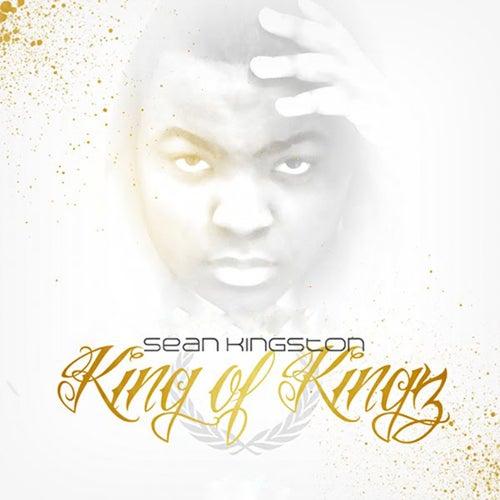 King of Kingz by Sean Kingston