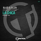 La Chica by The Blaze