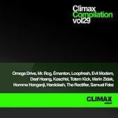 Climax Compilation, Vol. 29 di Various Artists