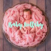 Baby Lullaby de Various Artists