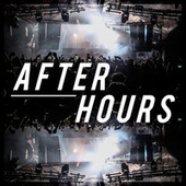 After Hours de Various Artists