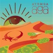 Aga by Atomga