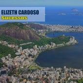 Sucessos de Elizeth Cardoso