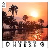 In the Name of House, Vol. 5 de Various Artists