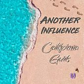California Gurls by Another Influence