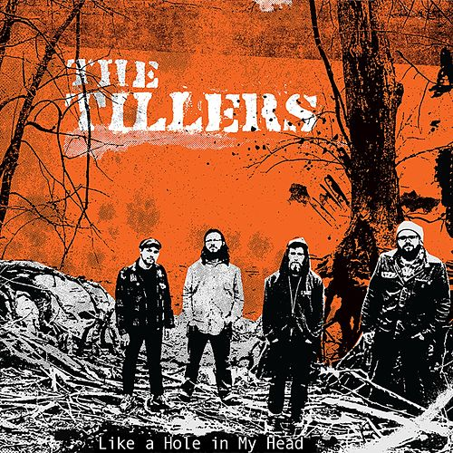 Like a Hole in My Head by The Tillers