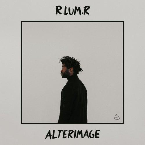 Alterimage by R.Lum.R