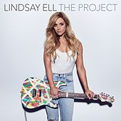 The Project von Lindsay Ell