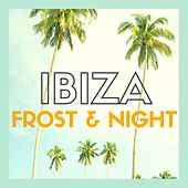 Ibiza by Frost