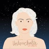 Untouchable by Kim Hoorweg