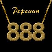 888 by Popcaan
