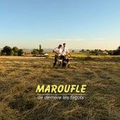 De derrière les fagots by Maroufle