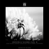 Universa Natura Vol. II - Single by Various Artists