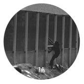 Illegal Alien X Years, Vol. 1 - Single de Various Artists