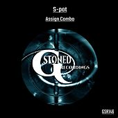 Assign Combo by S.P.O.T.