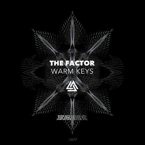 Warm Keys - Single by Factor