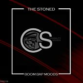 Boom Bap Moods - Single by Stoned
